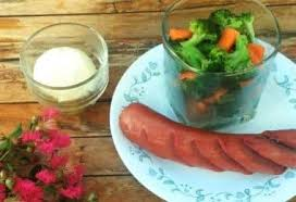military diet day 2 menu substitutions tips and tricks