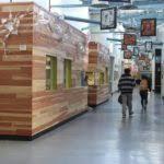 best interior design schools in california minimalist decorating