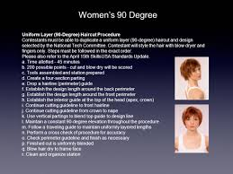 definition of haircut haircuts models ideas