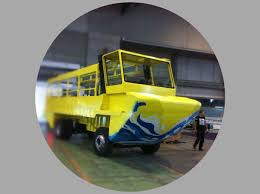 amphibious vehicle duck dukw hashtag on twitter