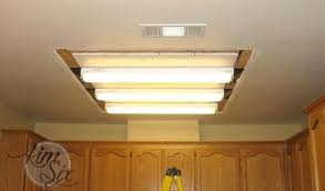 Removing Light Fixture Kitchen Ceiling Light Fixture For Removing Box Light From Kitchen