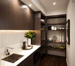 Kitchen Butlers Pantry Ideas Top 4 Tips For Achieving The Ultimate Butler U0027s Pantry