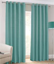 Teal Curtains Curtain Teal Curtains Living Room Teal And Grey Curtains Teal