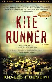 betrayal themes in literature the kite runner a novel about betrayal and redemption steemit