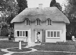 Queen Elizabeth Ii House Every House Hrh Queen Elizabeth Ii Has Lived In 9homes