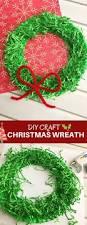 14 best christmas wreath decorations images on pinterest
