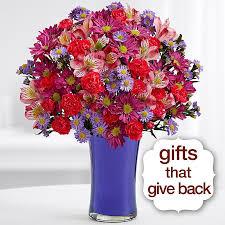 most beautiful flower arrangements beautiful flowers 50 most beautiful flower pictures and photos