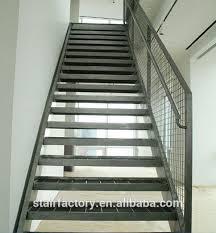 prefabricated stairs steel prefabricated stairs steel suppliers