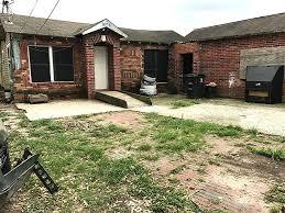 Houses For Sale In Houston Texas 77093 9718 Tatom Houston Tx 77093 Har Com