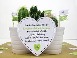 geschenk zum 1 hochzeitstag geschenk zum hochzeitstag 6 gifts of