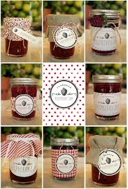 create decorate celebrate raspberry freezer jam freezer jam