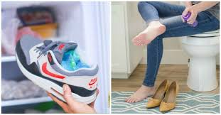 Most Comfortable Sneakers Ever 13 Tricks For The Most Comfortable Shoes Ever The Most Viral