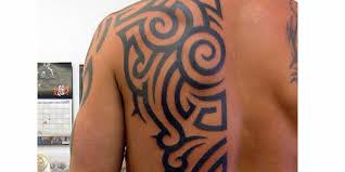 35 tribal tattoos for you should check today