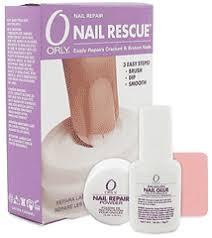 8ty8beauty orly nail treatments