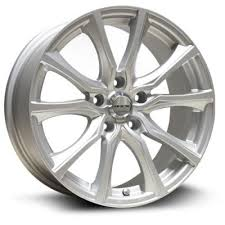 contour rtx wheels wheels mags pmctire canada