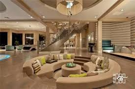 reasonable home decor unique home decor also with a decor home furnishings also with a