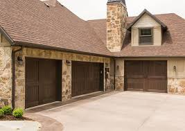 Overhead Door Sioux City Residential