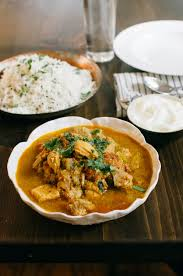 cuisine curry pressure cooker recipe kerala coconut chicken curry kitchn