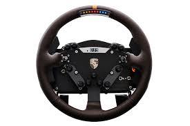 porsche 918 rsr price clubsport steering wheel porsche 918 rsr clubsport