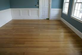 white oak select quartersawn white oak 10 the flooring mill