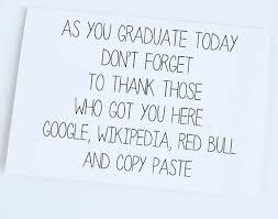 congrats grad quotes quotesgram graduation ideas
