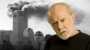 90 george carlin quotes the american comedian