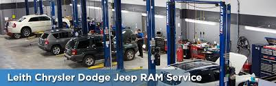bradford chrysler dodge jeep ram chrysler jeep service 28 images mopar vehicle protection