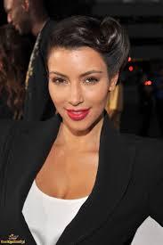 119 best kardashians images on pinterest kardashian jenner
