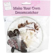 make your own dreamcatcher amazon co uk kitchen u0026 home