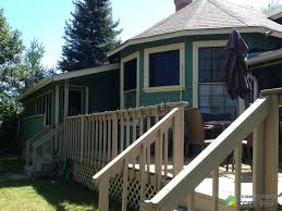 north west ontario cottages for sale commission free comfree
