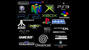 imagenes fotos retro retro video games on kodi youtube