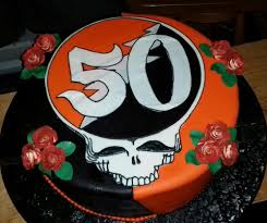 krumbs cakes 160 photos u0026 93 reviews desserts 1545 4th st
