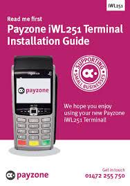 ingenico siege social payzone ingenico iwl251 installation guide payzone