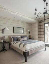 chambre contemporaine design design interieur chambre contemporaine lustre rustic locati