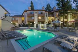 Stoneridge Creek Pleasanton Floor Plans Hacienda Commons Rentals Pleasanton Ca Apartments Com