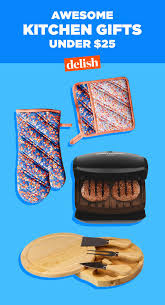 Kitchen Gadget Gift Ideas Lovely Kitchen Gadget Gift Ideas Interior Design