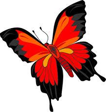 cartoon batter fly free download clip art free clip art on