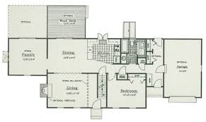home architect plans best of 21 images architectural plans for homes home building