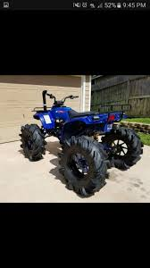 70 best atv u0027s images on pinterest honda dirtbikes and atvs