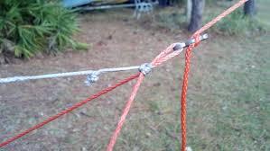 olive green bridge hammock with dutch speed hooks hammock forums