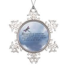 dragonfly poem ornaments keepsake ornaments zazzle