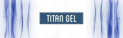 titan gel manual agarose electrophoresis serum protein spife