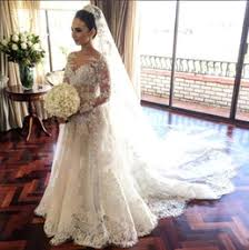 red wedding dress without train bulk prices affordable red