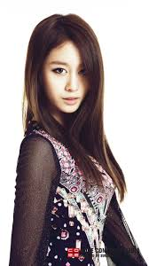 151 best kpop girls images on pinterest kpop girls k pop and