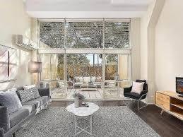 Sydney Apartments For Sale Sydney Cbd Flats Apartments For Sale In Sydney Cbd Nestoria