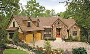 house plans with daylight basements craftsman style daylight basement house plans house interior