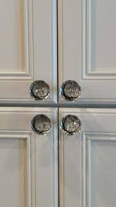 Kitchen Knobs For Cabinets Appealing Knobs For Cabinets Of Kitchen Moekafer