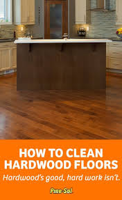 Fleas And Hardwood Floors - 25 unique pine sol ideas on pinterest natural fly repellant