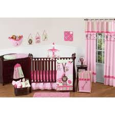 jungle crib bedding set from buy buy baby