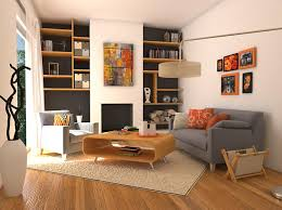 livingroom area rugs how to choose the right area rug decorilla